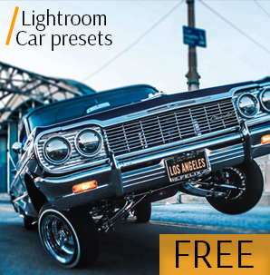 top-10-lightroom-presets-car-bundle