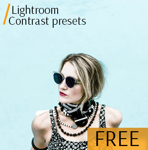 free-lightroom-5-presets-for-photographers-contrast-set