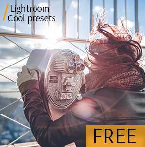 free-lightroom-presets-for-photographers-cool-set