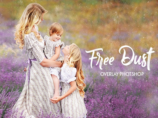 Dust Overlay Photoshop Free Collection Free Overlay Dust for Photoshop