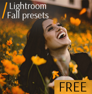 best-lightroom-presets-for-photographers-autumn-collection
