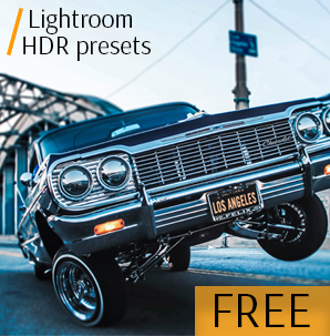 free-lightroom-presets-for-nightclub-photography-hdr-banner