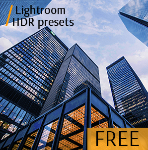 adobe-lightroom-presets-hdr-bundle