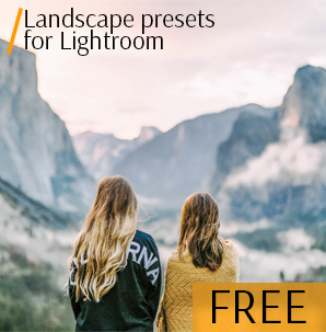 free-presets-for-lightroom-cc-banner-landscape
