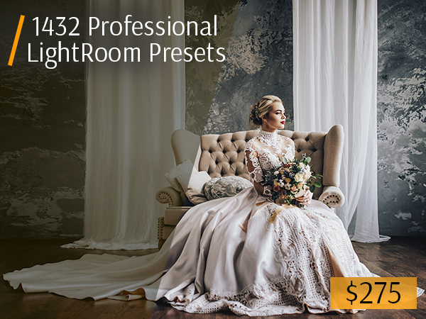 Lightroom-presets-bundle-mega-cover-bride