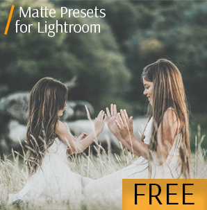 amazing-free-lightroom-presets-matte-collection