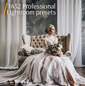 free lightroom 4 presets