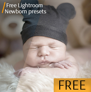 best-presets-for-lightroom-newborn-collection