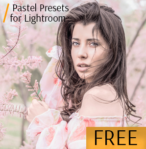 lightroom-presets-free-download-pastel-set