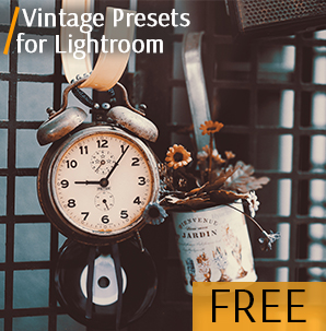 top-rated-lightroom-presets-vintage-bundle
