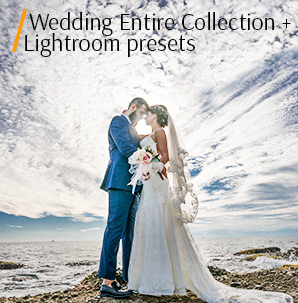 lightroom 5 presets free