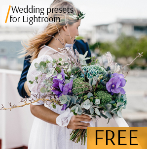 free-lightroom-presets-for-weddings-bundle