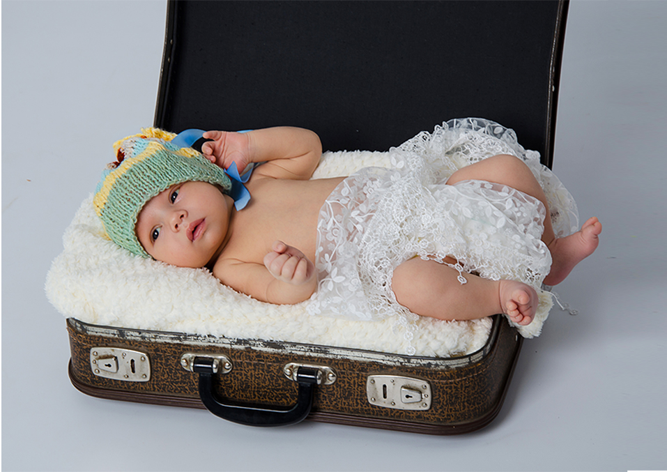 online baby photo editing photographer before