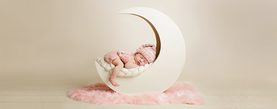 baby photo editing online photographer