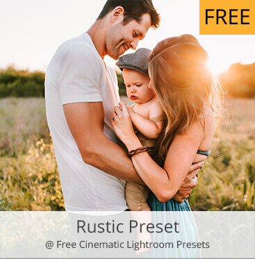 free lightroom presets mobile