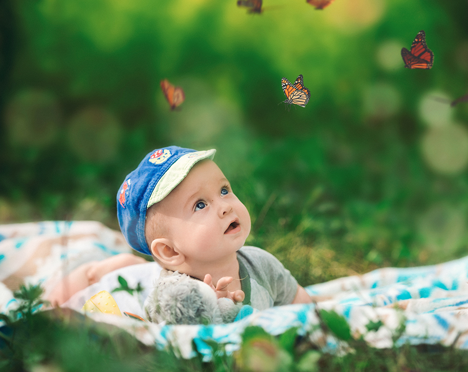 Child photo pics 71