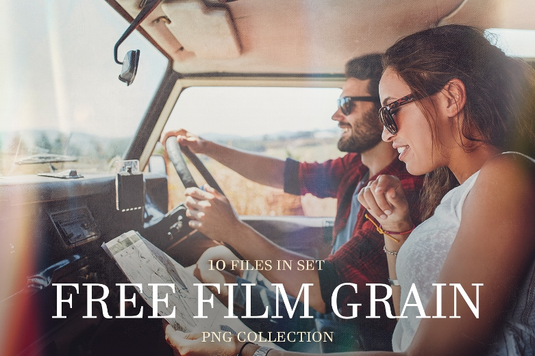 Free Film Grain PNG | Film Overlay PNG | Photo Film PNG Free