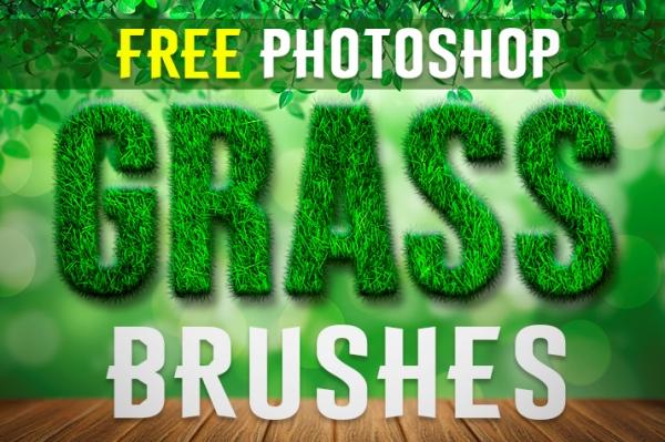 photoshop free download