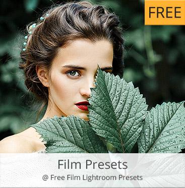 10 Lightroom Film Presets Free Pack 2019 | Download Free