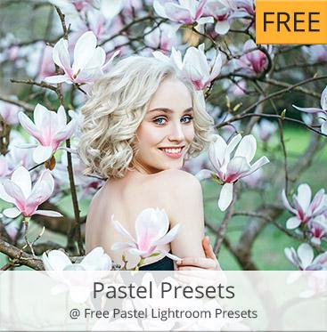 380 Free Lightroom Presets | Download Lightroom Presets for Free