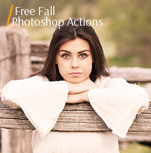 adobe-lightroom-6-free-presets-fashion-collection