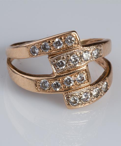 jewelry photo retouching amp jewellery image editing service
