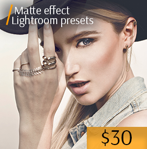 matte-lightroom-presets-for-portraits