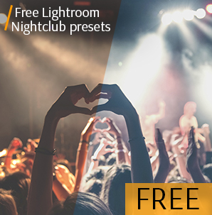 download-lightroom-presets-nightclub-set