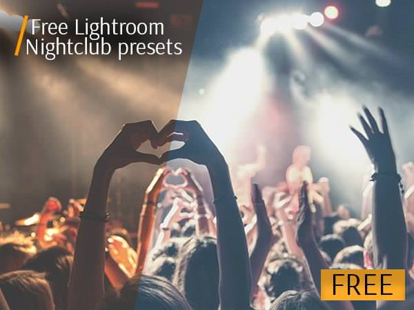 free-lightroom-presets-for-nightclub-photography-poster-concert