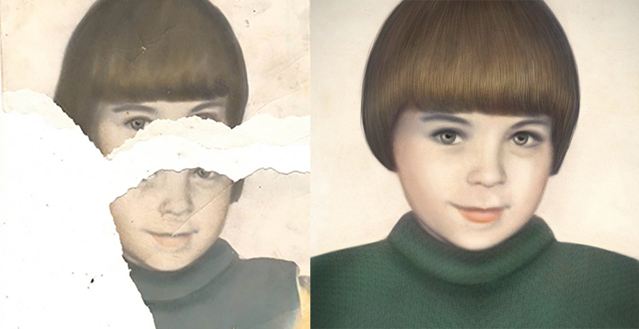 photo-restoration-before-and-after