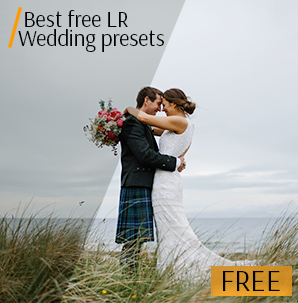 top-lightroom-presets-for-weddings-banner