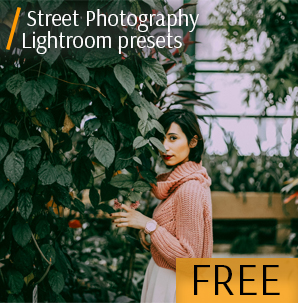 adobe-lightroom-presets-free-street-collection