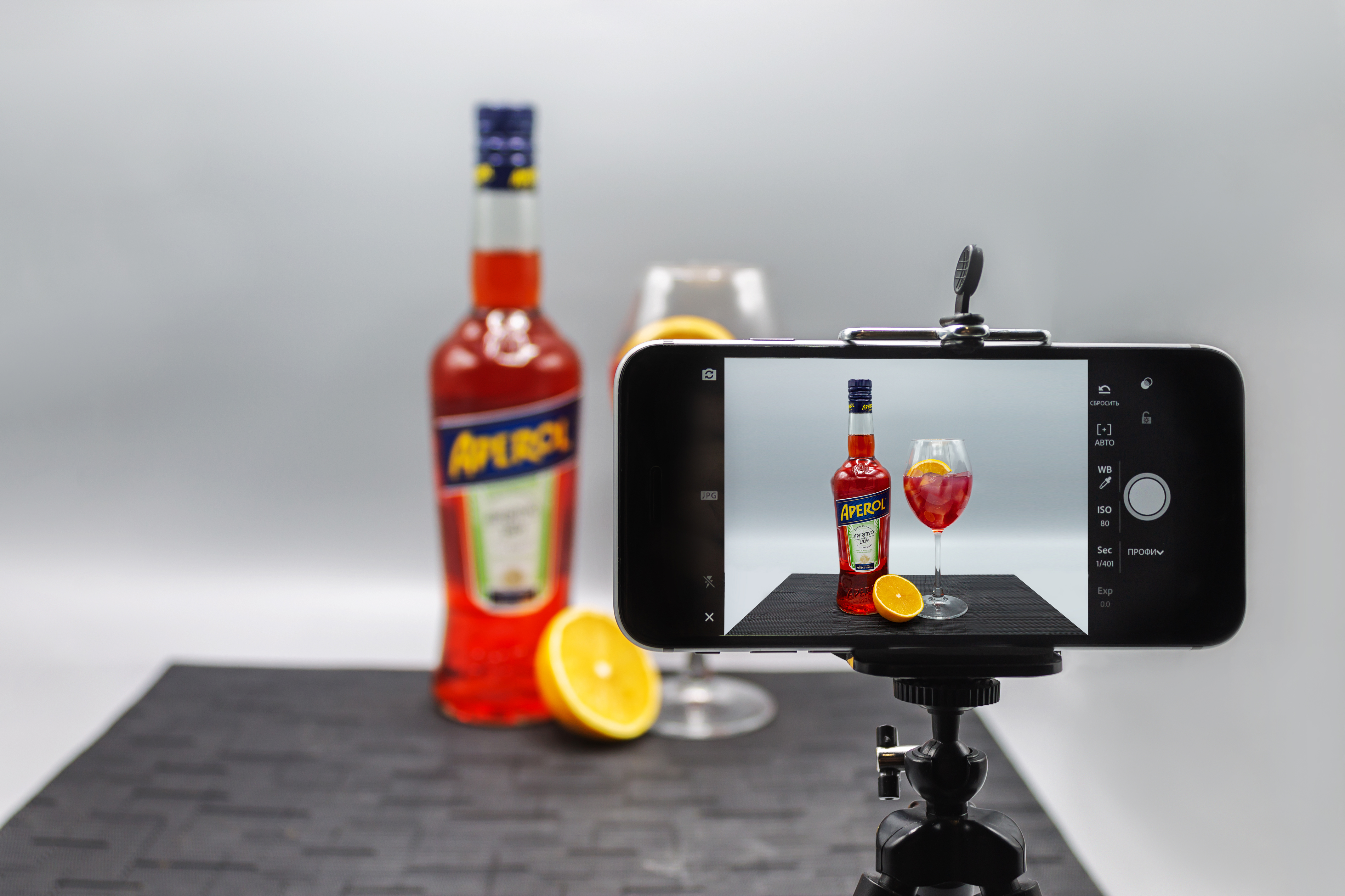 Iphone Product Photography Guide For Beginning Photographers And Sellers