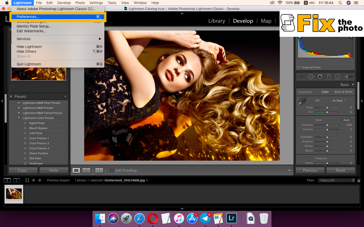 how-to-install-lightroom-presets-mac