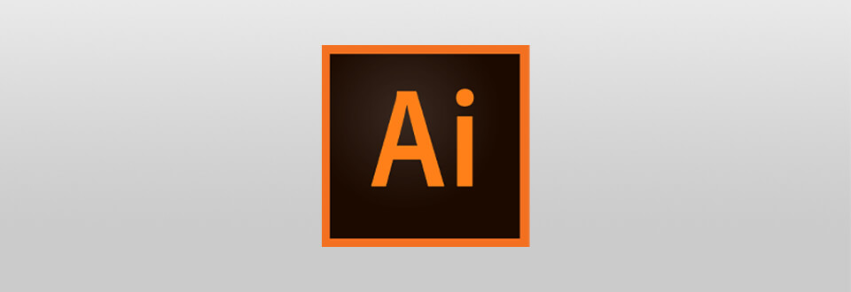 How to Get Adobe Illustrator for Free – 2 Ways of Using