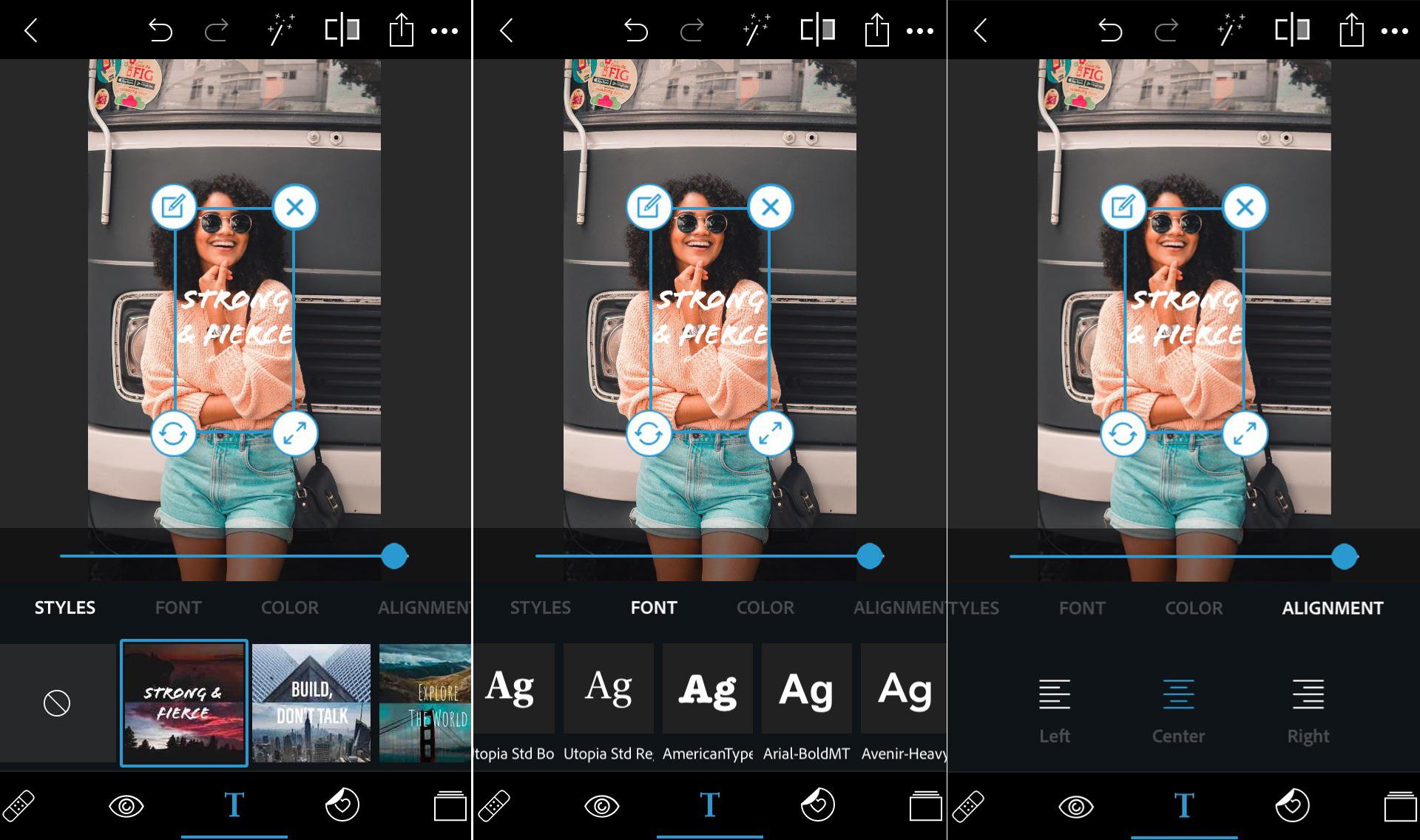 aplikasi foto untuk handphone