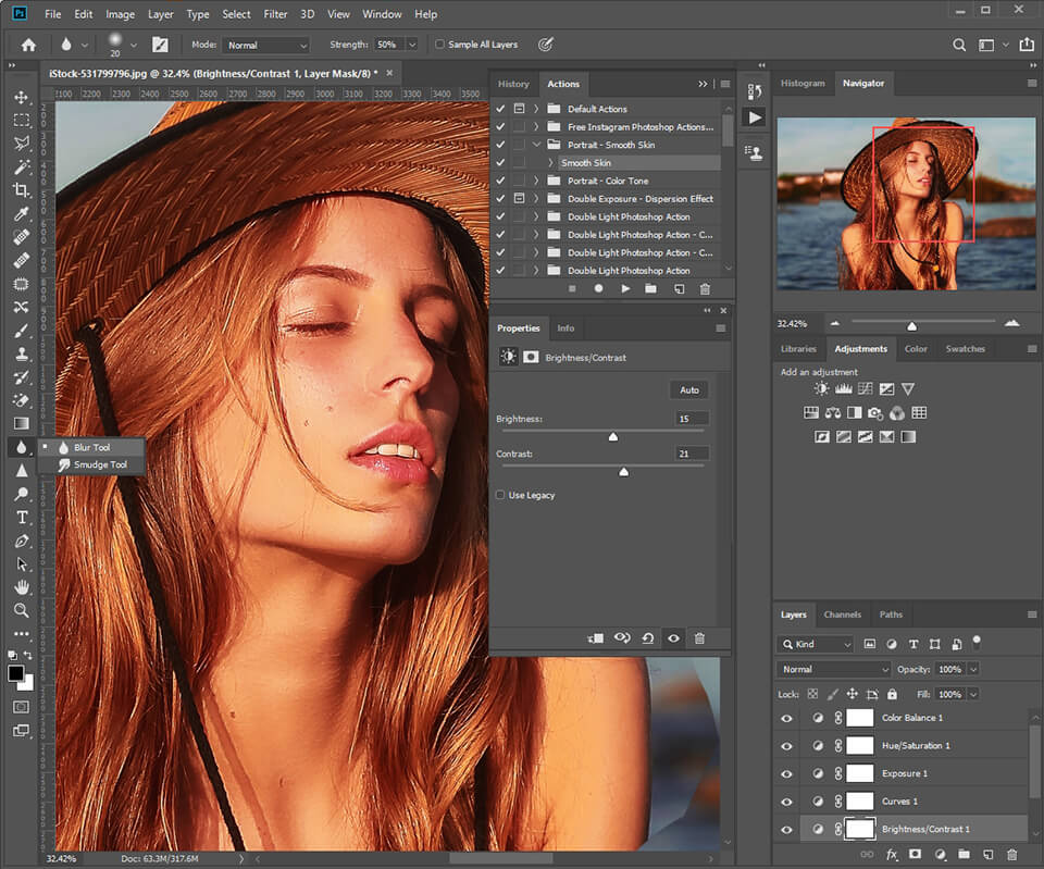 13 Best Noise Reduction Software In 2021