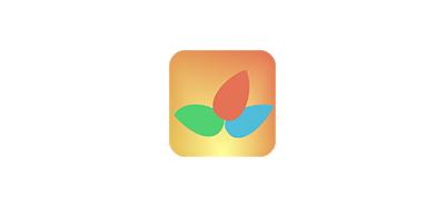 logo bonfire photo editor app free
