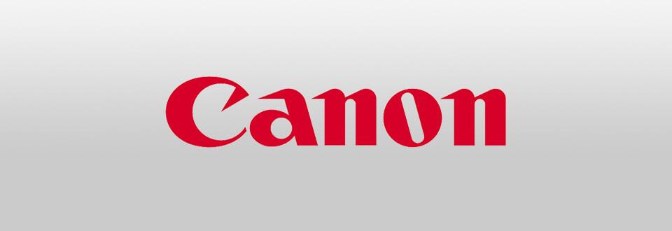 Бренд камеры Canon