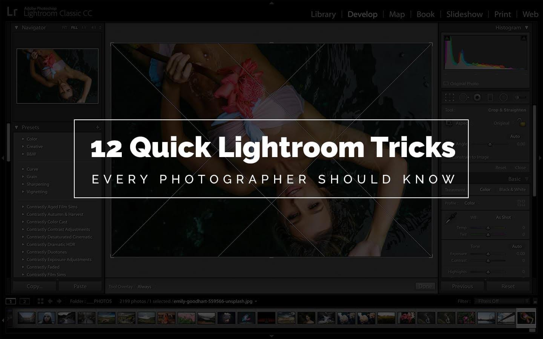 adobe lightroom 5 tutorial pdf free download