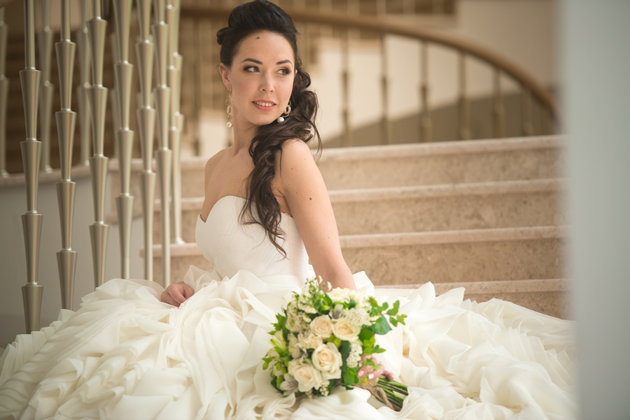 Best wedding lightroom presets 2017 5 free wedding presets free lightroom presets junglespirit Images