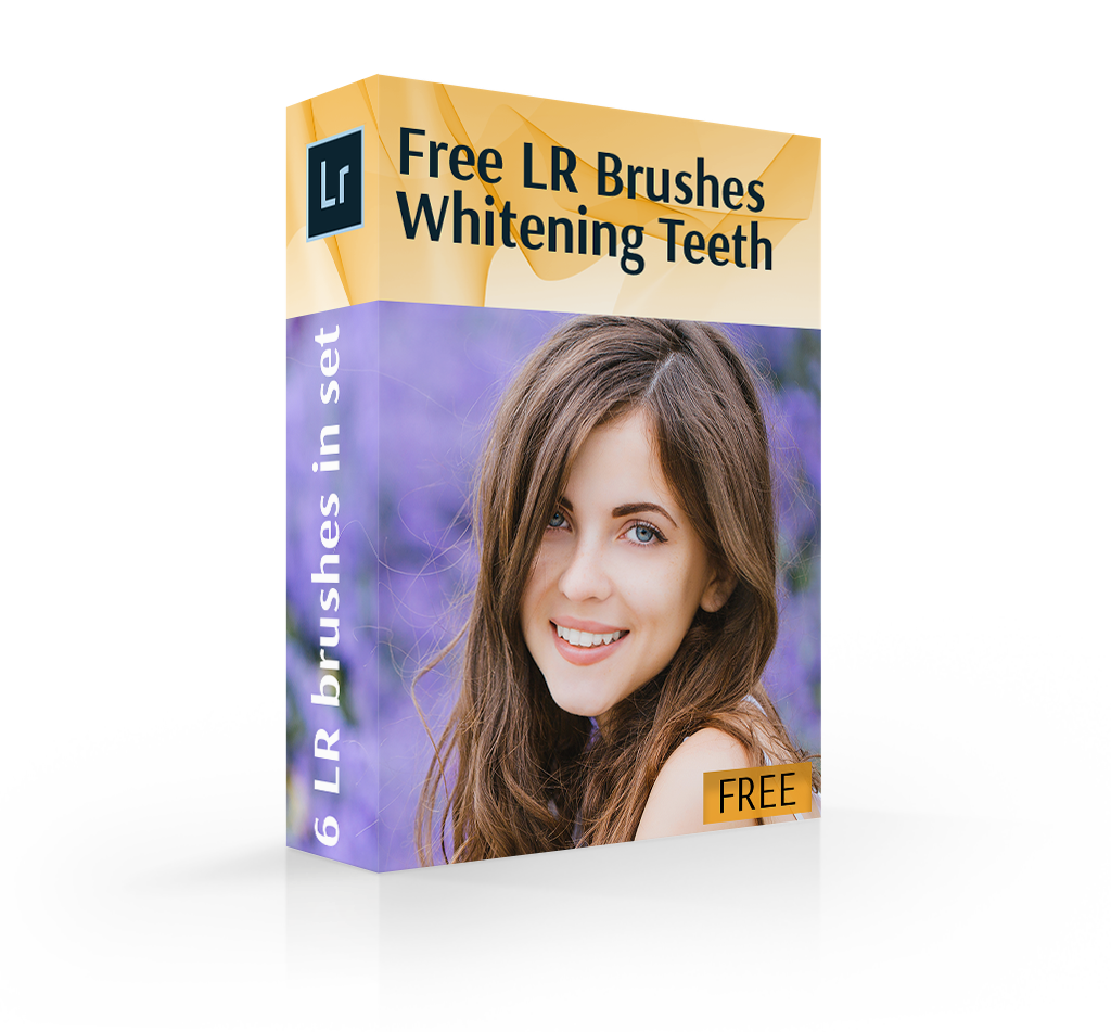 How To Whiten Teeth In Lightroom In 10 Easy Steps