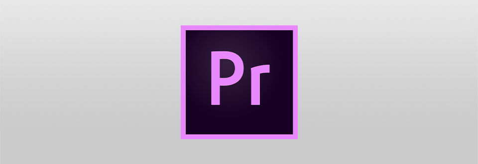 adobe premiere cc 2018 download with crack