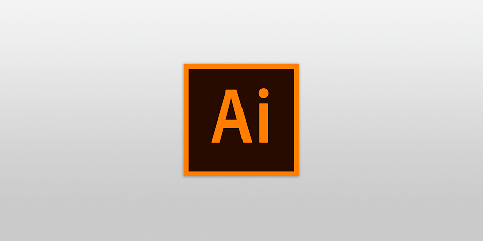 Adobe Illustrator Cs6 Portable Free Download 32 64 Bit
