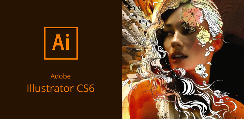 Adobe Illustrator Cs6 Download Free