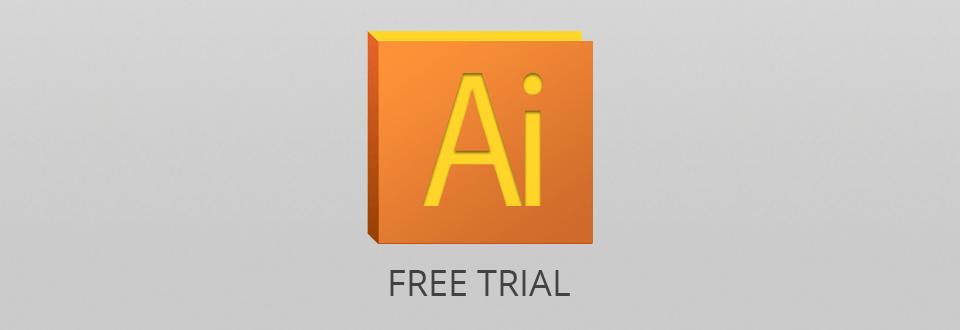 adobe illustrator cs5 free download full version for windows 7