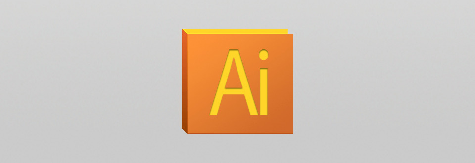 logo adobe illustrator cs5