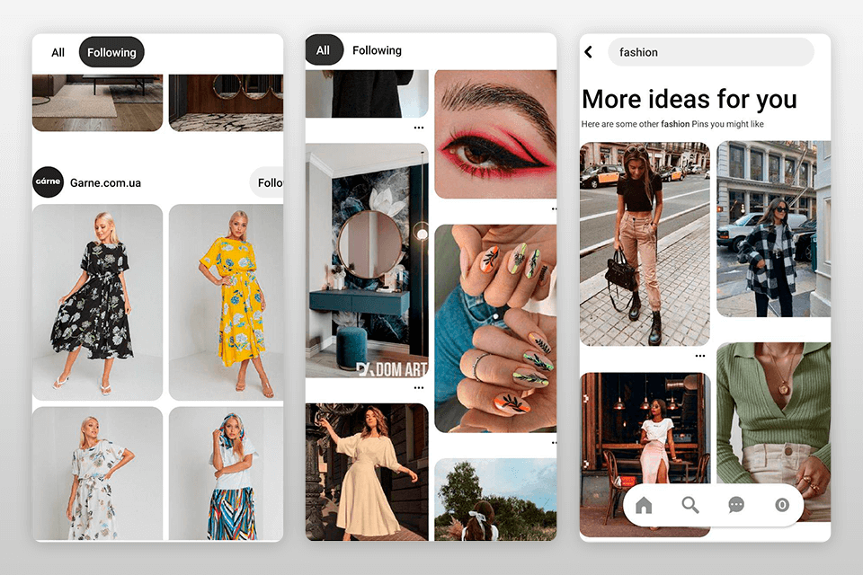 15 Best Apps For Fashion Designers In 2020