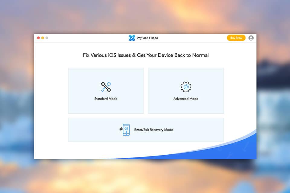 iMyFone Fixppo 8.0.5 Crack + Registration Code Full Download 2022
