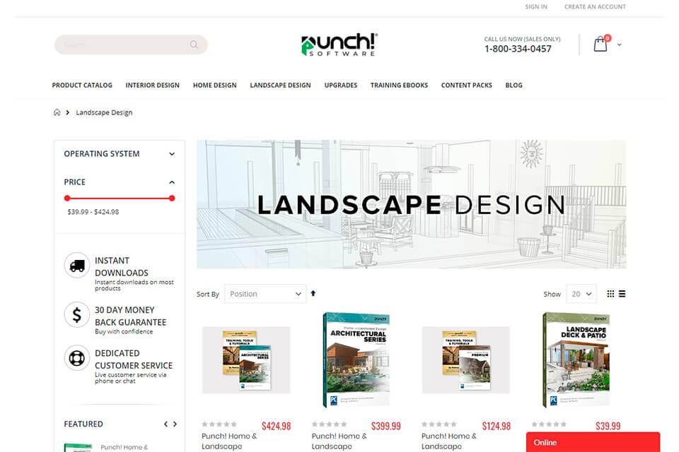 14 Best Landscape Design Software In 2020